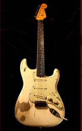 Fender1963