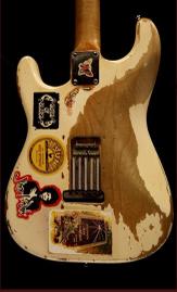 Fender_back