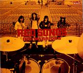 Reds02_1