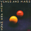 Wings_venus_and_mars75